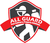 All Guard Pest Control